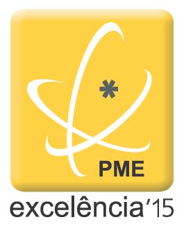 PME-excelencia2015