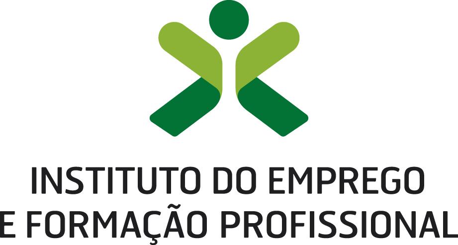 Logo IEFP Vertical 1.ai