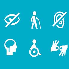 RSO PT divulga guia para a empregabilidade das pessoas com deficiência