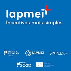 IAPMEI lança app para gestão de incentivos