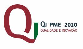 QIPME 2020 | 2º Ciclo